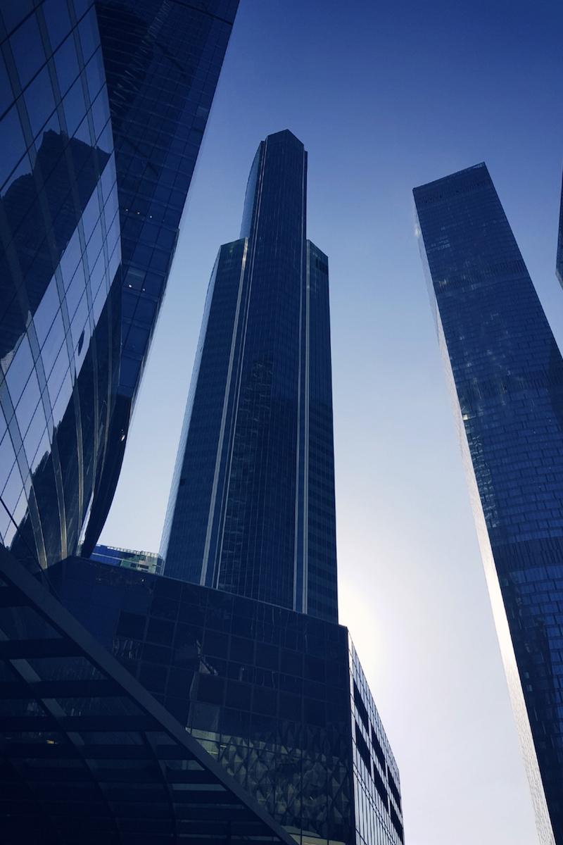 munoz cpa blue skyscrapers